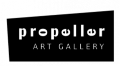 Propeller Art Gallery