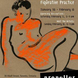 Figure It Out: Figurative Practice
