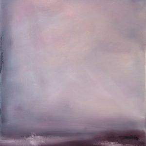 Colour of the Night | Jacques Descoteaux