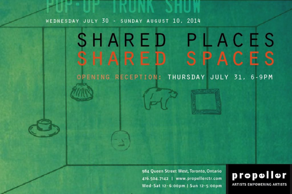 2014-Shared-Places-Shared-Spaces