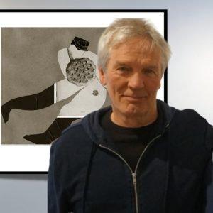 Keijo Tapanainen Profile Picture