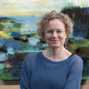 Ruth Maude Profile Photo