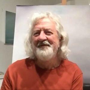 Jacques Descoteaux Profile