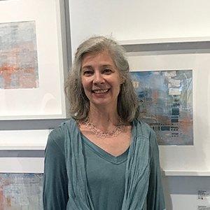 Jane Cousens