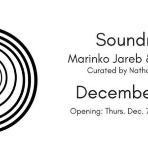 Soundness   Marinko Jareb & Max Lupo