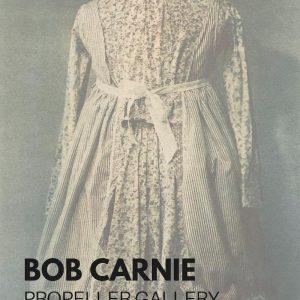 Still Life   Dresses    Bob Carnie