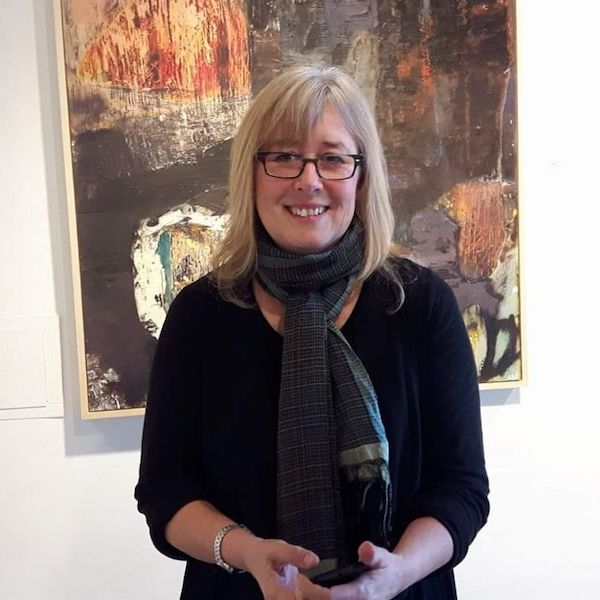 Susan Freypons
