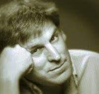 Avner Levona   In Memoriam