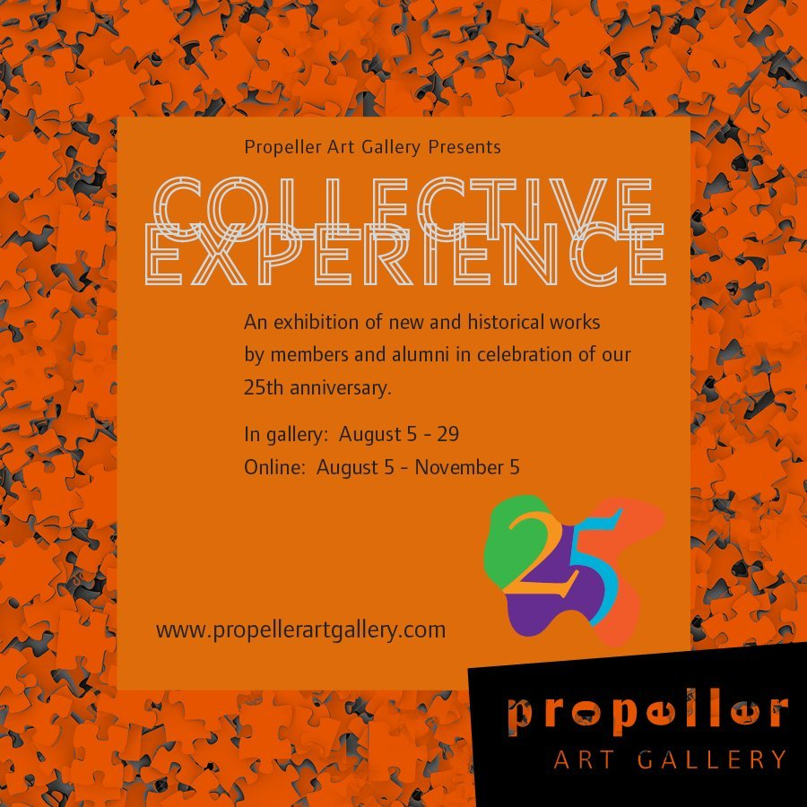 Collective Experience