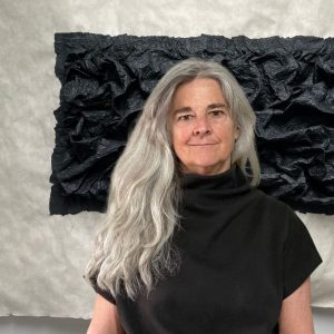 Susan Ruptash
