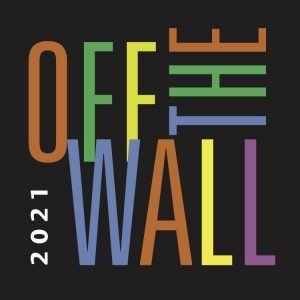Off the Wall | 2021